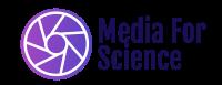 Media for Science